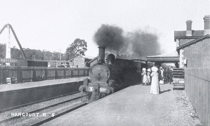 193339-small.jpg (835×500)