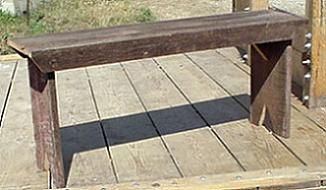 Barn Wood Crafts   ... Handmade Primitive Wood Crafts, Some Made With Reclaimed Barn Wood