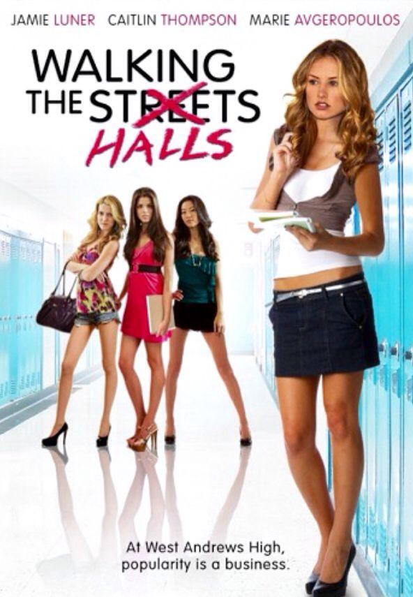 College Girls Like It Dirty 2012 [DVDRip]. Honghu dudas REGALO betalen Moovit