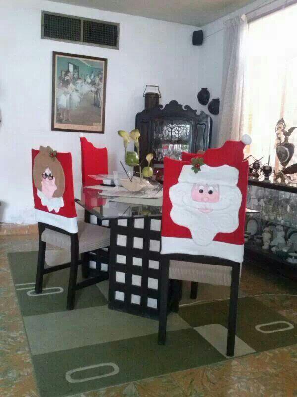 1000 images about cubre sillas en pinterest reno for Sillas para hacer del bano