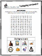 Reading Comprehension Crosswords - Grade 1 (040269) Details ...