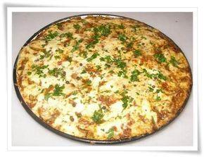 Rumeli Musakkası | Rumeli Lezzetleri | Balkan mutfağı, Rumeli mutfağı, Boşnak Mutfağı, Arnavut Mutfağı