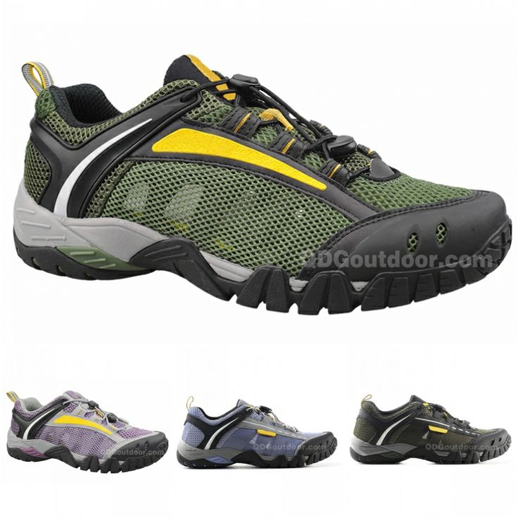 Water Shoes Mesh Rubber Quick-Drying Light Style:WS25001 • Highquality synthetic leather and mesh vamp • Designfor stream trekking enthusiast • Compression-moldedEVA midsole offers exceptional shock absorption • Rubber outsole for super grip and wearability - See more at: http://www.qdgoutdoor.com/products/Water%20Shoes%20Mesh%20Rubber%20Quick-Drying%20Light%20WS25001_1881.html#sthash.vqyJZI5l.dpuf