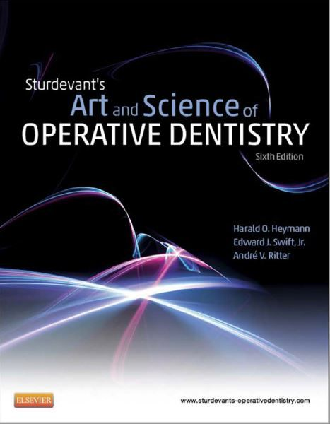 Sturdevants art and science of operative dentistry 6th edition sturdevants art and science of operative dentistry 6th edition mebooksfree pinterest dentistry fandeluxe Gallery