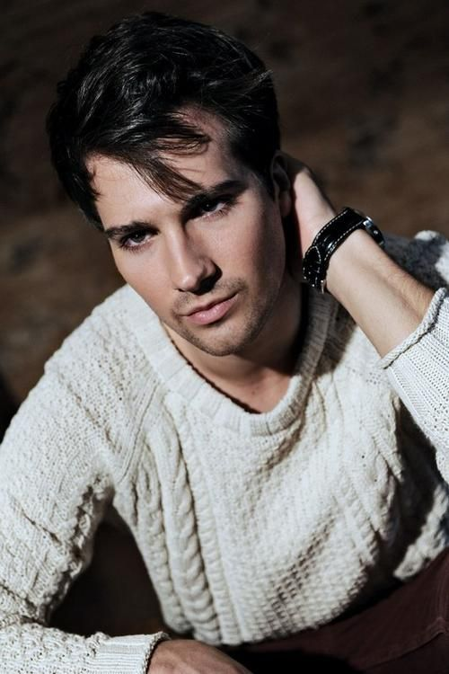 James Maslow Age, Weight, Height, Measurements - http://www.celebritysizes.com/james-maslow-age-weight-height-measurements/