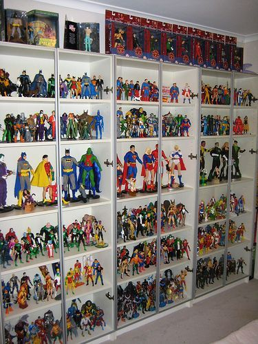 interior design, home decor, furniture, shelves, shelving, cabinets, storage, toys, collections