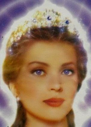 ஜarcanjos/anjos/família galáctica - Mestra PÓRTIA - EU ESTOU COM VOCÊ, QUANDO VOCÊ ESTÁ COMIGO