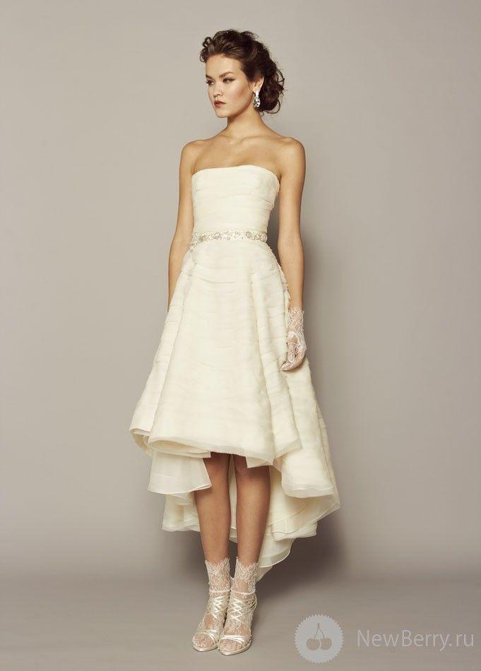 mejores 10 imágenes de vestidos de novia en pinterest | vestidos de