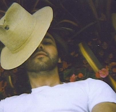 Shakey graves. Sing me to sleep for the love of God