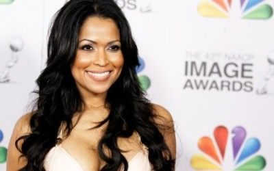 Congratulations to Tracey Edmonds, co-host, Extra TV. Wonderful news! See you at the Genii Awards, May 5th at the Skirball Cultural Center. Join the celebration: 5pm Cocktail Reception and Silent Auction 6:30pm Awards Ceremony, Magnin Theatre For tickets: http://www.awmsocalfoundation.org/tickets#awmsocal #geniiawards