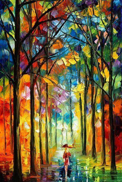 lluviadecolores