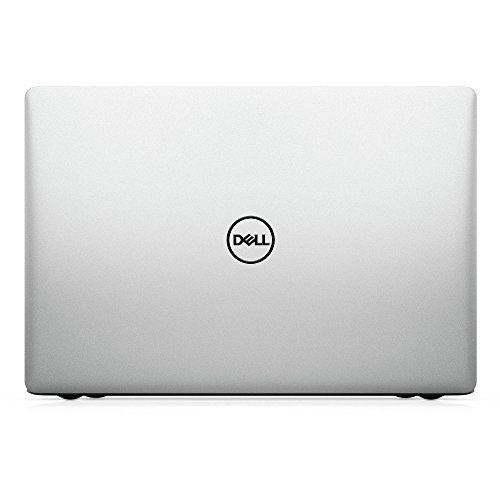 Dell Inspiron 15 5000 5570 Laptop 15 6 Touchscreen Full Hd 1920x1080 Intel Quad Core I7 8550u 2tb Hdd 16gb Ddr4 Amd Radeon 530 4gb Backlit Key Dvd Rw Windows 10 Pro Certified Refurbished In 2020 Laptop Hdd