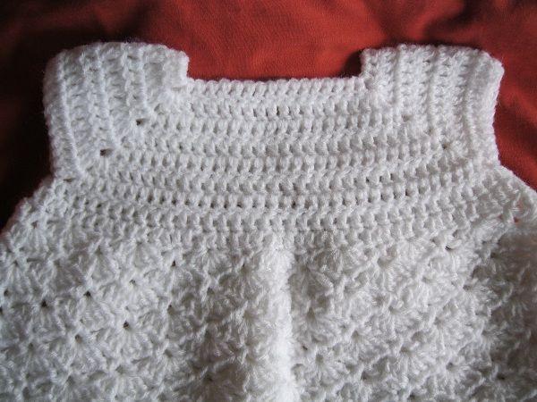 free pattern collar crochet american girl doll | Free crochet doll patterns here is an easy pattern for baby doll
