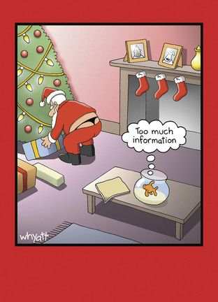 Check Out These Funny Holiday Cards Funny Christmas
