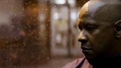Check out and download latest high quality image and wallpaper of Denzel Washington in The Equalizer Movie - Image #2 - Apnatimepass.com