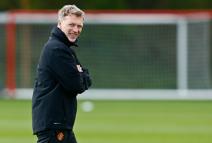 David Moyes says he's ready to manage again - http://www.squawka.com/news/david-moyes-im-ready-to-manage-again/195193