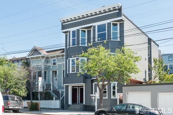 1227+San+Bruno+Avenue,+San+Francisco,+CA+94110