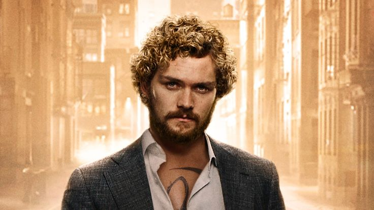 An Iron Fist without Focus Iron Fist, Netflix's newest series in the Marvel universe, is not the disaster the critics made it out to be. In certain parts, it's quite enjoyable. The total package, however, feels more like a story about family dynamics, not a kick-ass hero. Ultimately, I signed up for a martial arts epic and got Days of Our Lives with some Kung Fu thrown in. The first few episodes were slow but interesting. I was definitely interested enough in the show to wanna stick around…