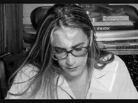 """▶ Δήμητρα Γαλάνη """"Το ρόδο της Ανατολής"""" (La flor de Estambul) - YouTube"""