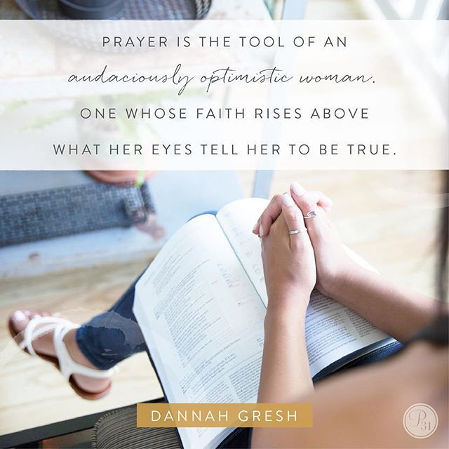 Dear friend, God already knows what's going on in your heart — the good, the bad, the ugly. Why not just pour it out today?  Read today's guest devotion by @dannah_gresh at proverbs31.org