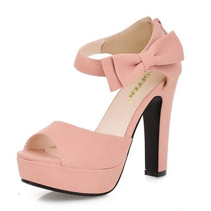 Best 25  Cheap heels ideas on Pinterest | Heel, Heels for cheap ...