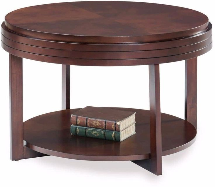 Best 25+ Round Wood Coffee Table Ideas On Pinterest | Round Coffee Table,  Round Black Coffee Table And Round Wooden Coffee Table