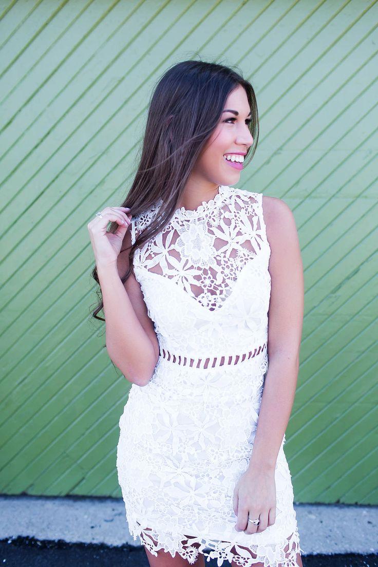 Ungewöhnlich Tumblr Partykleid Fotos - Brautkleider Ideen - cashingy ...