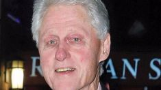 Bill Clinton Never Expected To Get This Disease!