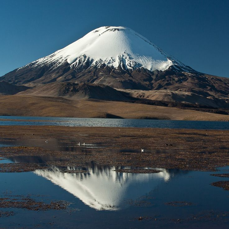 Villarrica-Volcano-Chile-1024x1024.jpg (1024×1024)