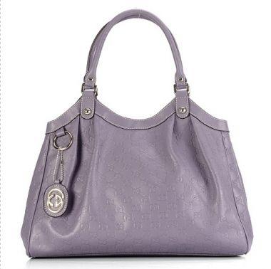 Gucci Casual Fashion Tote Bag 2119431pul Replica gucci bag cheap gucci bag fake bag outlet online http://www.authorizediscountshop.com/Gucci-Casual-Fashion-Tote-Bag-2119431pul-p-1661.html