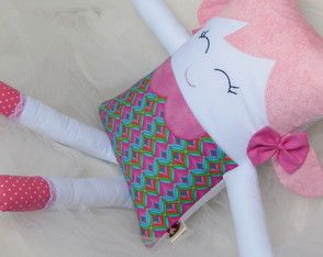 690 Best Images About Naninha De Bebe On Pinterest Toys