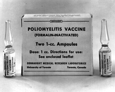 #vaccines #immunization #histmed #history #medicine