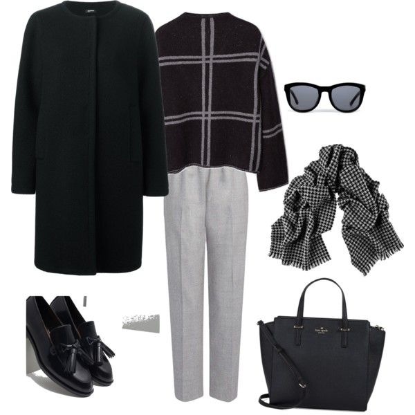 Mom With Sneakers: Wednesday's outfit