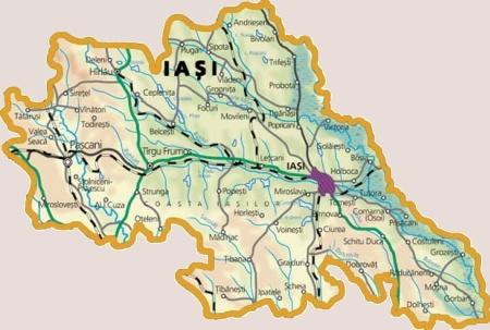 Seminar dedicat reducerii poluarii resurselor de apa in comuna Miroslava jud Iasi