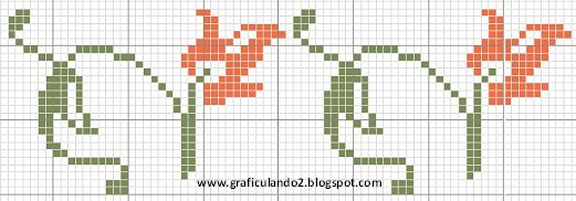 barrinha2.jpg (521×182)