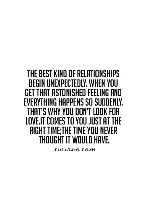 Quick Love Quotes New 21 Best Love Images On Pinterest  Pretty Words True Words And I
