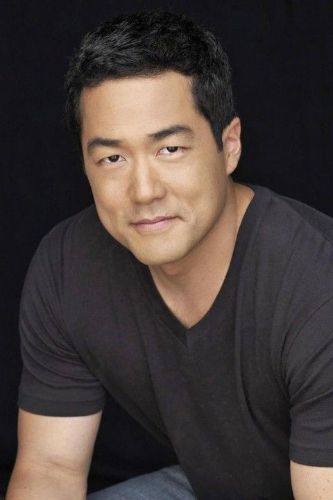 Tim Kang's starsign is Pisces and he is now 43 years of age. Description from taddlr.com. I searched for this on bing.com/images