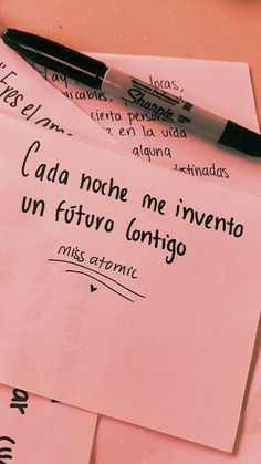 I love beatiful The Words, Sad Love, Love You, Frases Love, Tumblr Love, Love Quotes For Him, Spanish Quotes, Love Messages, Boyfriend Gifts