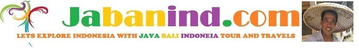 Jabanind We are masterfully made the tour very enjoyable !! Your holiday will be perfect if we plan together