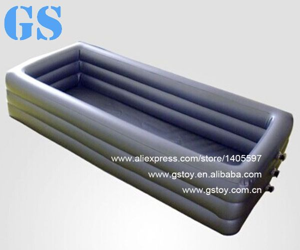 inflatable bathtub for adults for sale in stock-in Tubs from Home & Garden on Aliexpress.com | Alibaba Group
