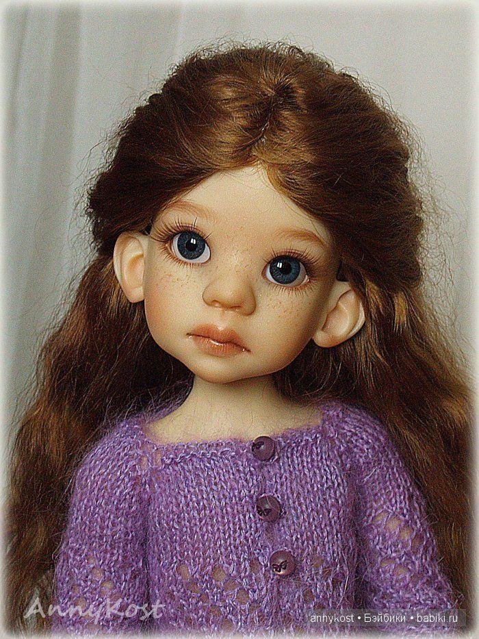 Face-up BJD / Ямоггу. Каталог мастеров и авторов кукол, игрушек, кукольной одежды и аксессуаров / Бэйбики. Куклы фото. Одежда для кукол