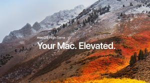 Huge macOS High Sierra Security Flaw Allows Admin Logins With No Password