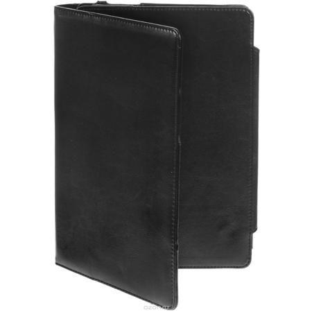 IT Baggage чехол с секцией для клавиатуры для Asus VivoTab Smart ME400C, Black  — 526.5 руб. —  Чехол IT Baggage для Asus VivoTab Smart ME400C с секцией для клавиатуры - это стильный и лаконичный аксессуар, позволяющий сохранить планшет в идеальном состоянии. Надежно удерживая технику, обложка защищает корпус и дисплей от появления царапин, налипания пыли. Также чехол IT Baggage для Asus VivoTab Smart ME400C можно использовать как подставку для чтения или просмотра фильмов. Имеет свободный…