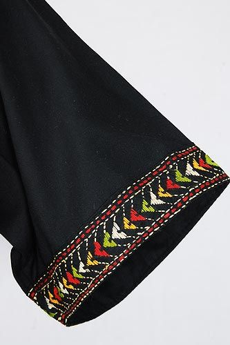 what is kantha embroidery - Google Search