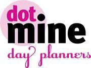 Mom planner, mom agenda, family organizer, student planner, school planner, leather planner, professional organizer, academic planner, 17-month planner agenda