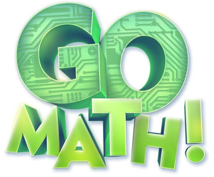 1st Grade Go Math Links | First Grade Math | Pinterest ...