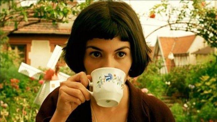 O fabuloso destino de Amelie Poulain 2 Nesta página em http://mundodecinema.com/lista-festivais-de-cinema/ encontra dezenas de festivais de cinema credenciados que todos os anos concentram atenções dos cinéfilos em Portugal, Brasil e no Mundo.