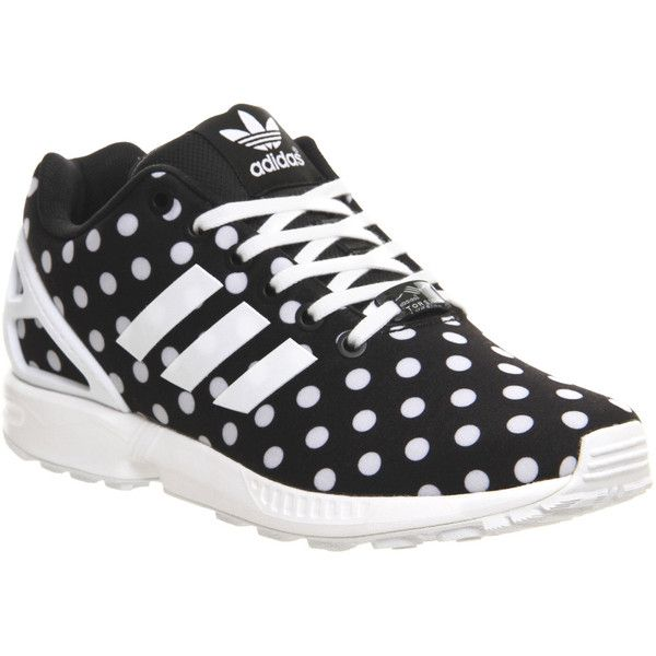 25 best ideas about adidas zx flux black on pinterest adidas flux black adidas flux trainers. Black Bedroom Furniture Sets. Home Design Ideas