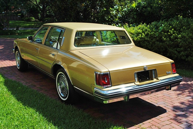 1978 cadillac seville lowriders pinterest the o 39 jays. Cars Review. Best American Auto & Cars Review