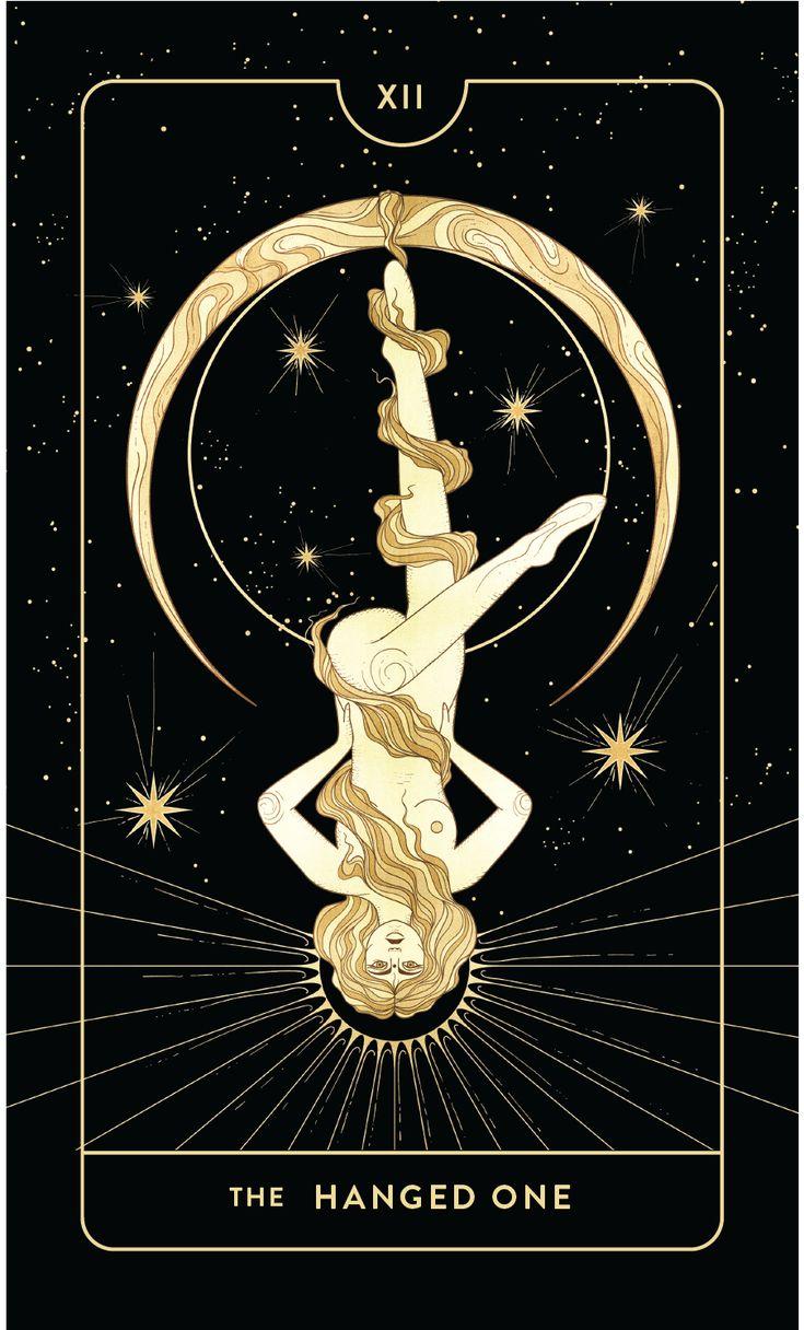 Hippie Wallpaper, Iphone Wallpaper, Tarot Card Meanings, Divine Feminine, Tarot Cards, Supernatural Wallpaper, Poster Photography, Pagan Art, Hogwarts